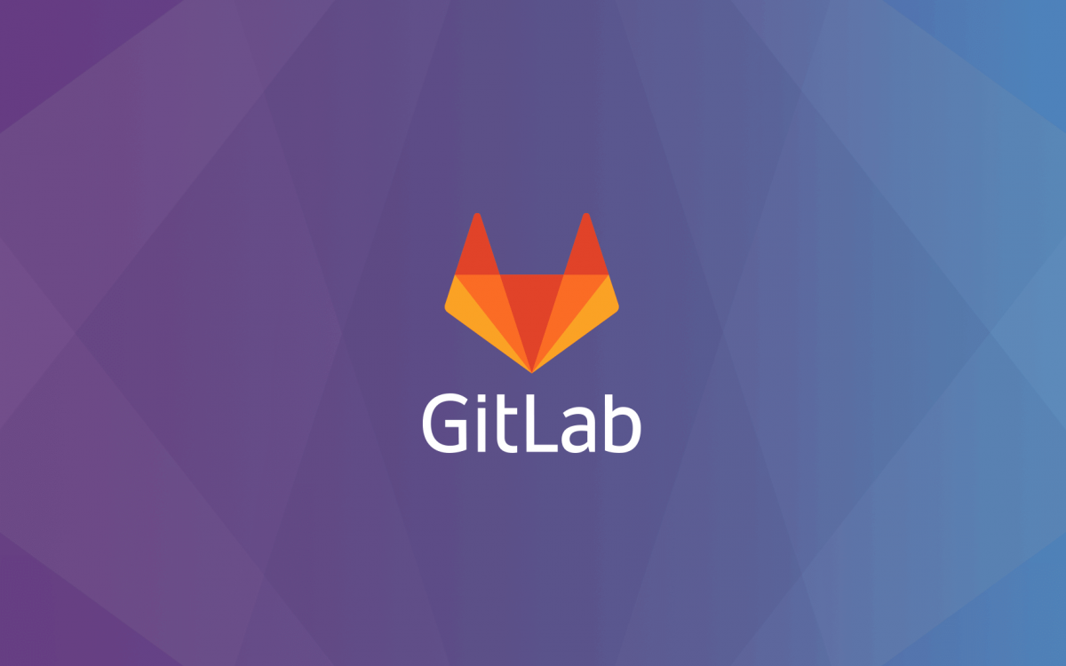 Quick Guide – Setting Up Git For GitLab