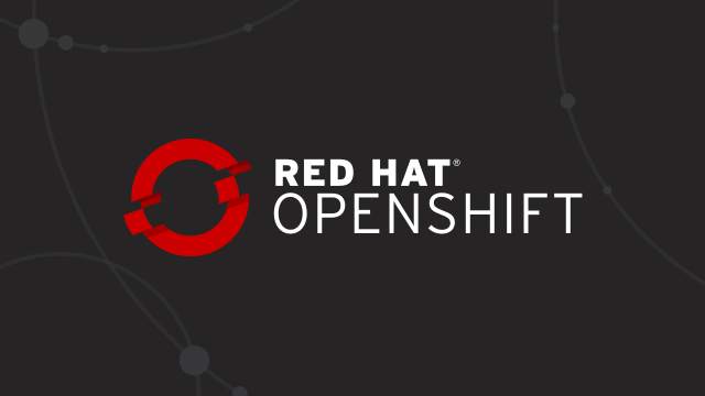 OpenShift Commonly Used Commands
